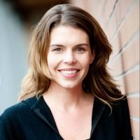 Sarah Rasmussen Named The Jungle Theater's New Artistic Director