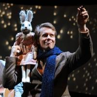 BWW Reviews: Childsplay's THE MIRACULOUS JOURNEY OF EDWARD TULANE Is An Uplifting Voyage Into The Heart of Love