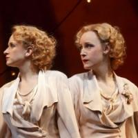 BWW Flashback: Goodbye to the Freak Show- SIDE SHOW Wraps Up Broadway Run Today