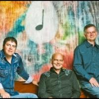 Lonesome River Band's Latest Album TURN ON A DIME Out Tomorrow