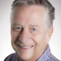 BWW Interviews: Tom Plunkett