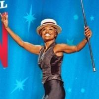 BWW Flashback: Tony-Winning Revival of PIPPIN Wraps Broadway Run Today