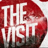 Williamstown Theatre Festival's THE VISIT, Starring Chita Rivera, Begins Tonight