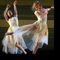 RIOULT Dance NY Comes to Manship Theatre in Baton Rouge Tonight