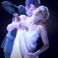 STAGE TUBE: Promo - Kneehigh's TRISTAN & YSEULT, Coming to Alley Theatre @ UH