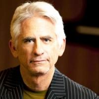 Jazz Piano Legend David Benoit Brings A CHARLIE BROWN CHRISTMAS to Life Tonight