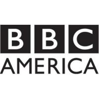 Nigel Gaines Named CFO of BBC America