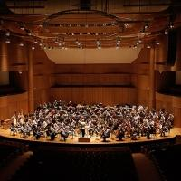 The Baltimore Symphony Orchestra Announces Launch of Sixth Annual BSO Academy Week, 6/20-27