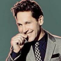 SNL Encore with Paul Rudd Takes Saturday Night in Adults 18-49