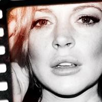 Official: Lindsay Lohan to Make West End Debut in SPEED-THE-PLOW