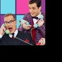 BWW Reviews: HOW TO SUCCEED Opens in Rio!