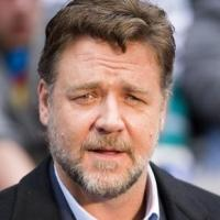 Warner Bros. Pictures Acquires Russell Crowe's THE WATER DIVINER
