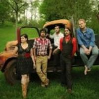 The Black Lillies, Samia Najimy Finnerty & More Set for Joe's Pub this Week