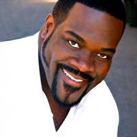 THE FRIDAY SIX: Q&As with Your Favorite Broadway Stars- ON THE TOWN's Philip Boykin