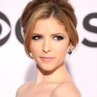 Anna Kendrick to Join Ben Affleck in THE ACCOUNTANT?