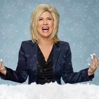 LONG ISLAND MEDIUM Christmas Special Among TLC's Special Holiday Programming