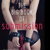 Rachel Kramer Bussel Featured on the Myths and Misinformation of Submission