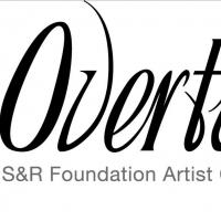 The S&R Foundation Presents Overtures Spring Concert Series, Part of the National Cherry Blossom Festival
