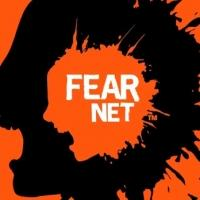 FEARNET Unveils Bold New Look In Brand Refresh