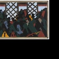 MoMA to Present Jacob Lawrence's Migration Series and Other Visions of the Great Movement North