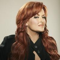 Wynonna Appears Tonight on NBC's HOLLYWOOD GAME NIGHT