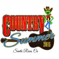 Jake Owen, The Band Perry and Brantley Gilbert Headline Country Summer 2015