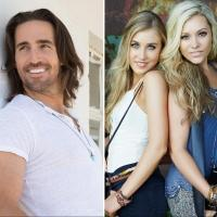Jake Owen & More Join CMT'S ULTIMATE KICKOFF PARTY Performance Lineup