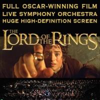 Symphony Silicon Valley and Chorale and Howard Shore Present the Premiere of Complete Lord of the Rings Trilogy with Live Orchestra, 4/16-19