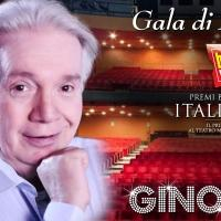 Premi BroadwayWorld 2013-14 - La giuria: Gino Landi