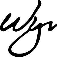 Steve Wynn's ShowStoppers Debuts at Wynn Las Vegas