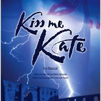 BWW Reviews: KISS ME, KATE schafft unterhaltsamen Openair-Abend in Bad Hersfeld
