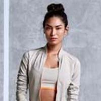 H&M Expands Their Sportswear Collection