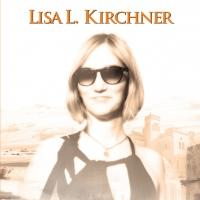 BWW Reviews: HELLO AMERICAN LADY CREATURE by Lisa L. Kirchner is Fascinating