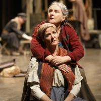 BWW Reviews: Stratford Festival's MOTHER COURAGE AND HER CHILDREN is an Important Play to See