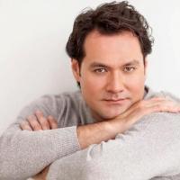 Ildar Abdrazakov to Release Debut Solo Album
