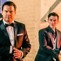 BWW Reviews: GROUNDLINGS DEAD OR ALIVE - Aims, Targets, and Tickles Your Funny Bone