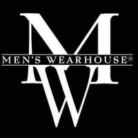 Men's Wearhouse Responds to Jos. A. Bank
