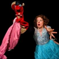 Music, Theatre, Dance and Magic Comes to Symphony Space's 2014-15 'Just Kidding' Series