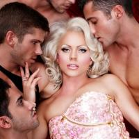 BWW Reviews: Courtney Act's BOYS LIKE ME Exudes Heart and Suggestion
