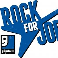 MotorCity Casino Hotel to Host Goodwill's Rock for Jobs Concert with Rick Springfield in February