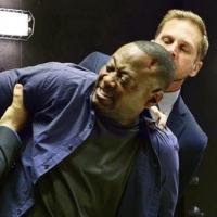 BWW Recap: Mum's the Word in RESURRECTION's Season Two Premiere