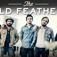 The Wild Feathers Debut at No. 1 on Billboard Heatseekers Albums Charts