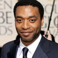 Starz to Air HALF OF A YELLOW SUN with Chiwetel Ejiofor this Fall