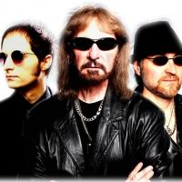 NIGHT FEVER: BEE GEES Set for Downtown Cabaret Theatre on New Year's Eve