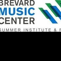 The Brevard Music Center Presents the 2014 BMC PRESENTS Series
