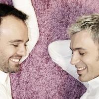 Daniel Angl�s y Miquel Tejada se unen en 'Can�ons inesperades', un concierto �ntimo y personal