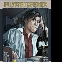 PUSHWHISPERER Now Available from Bitingduck Press