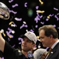 CBS Sports Issues Official Statement on SUPER BOWL Power Outage