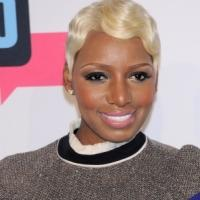 NeNe Leakes, Bob Harper, Betsey Johnson & More Named 2013 MISS USA Judges