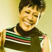 Cafe Carlyle to Welcome Back Bettye LaVette Next Month